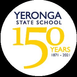 Yeronga State School 150th Anniversary