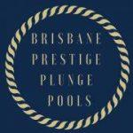 Brisbane Prestige Plunge Pools