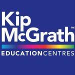 KipMcgrath Blue
