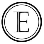 Osteria Epoca round